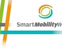 Smart Mobility World 2016 rilancia al 2017