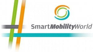 smart-mobility-world_logo-2016