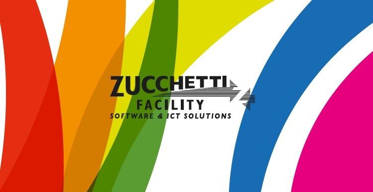 Zucchetti Facility per la gestione dei processi energetici e manutentivi