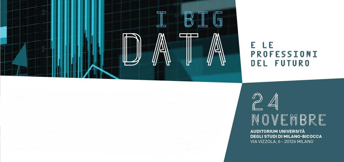 Gruppo Adecco e Università Bicocca: Big Data e professioni del futuro
