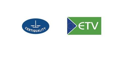 Certiquality: sistema europeo verifica tecnologie ambientali