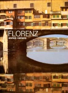 florenz-enrico-rainero