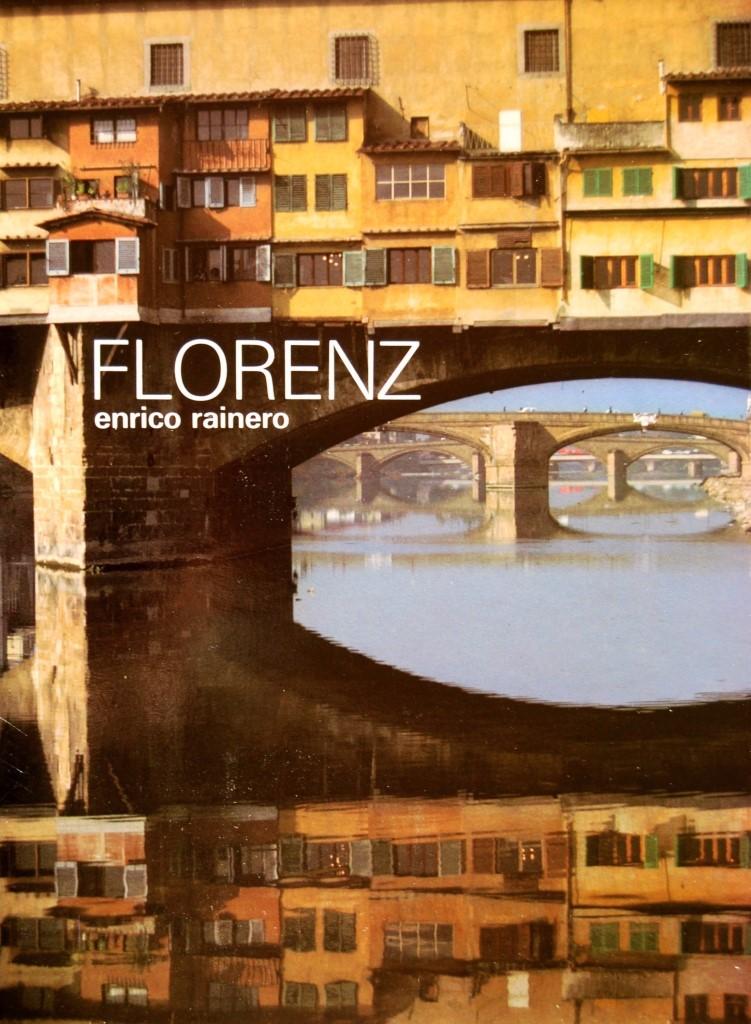 Florenz – Enrico Rainero