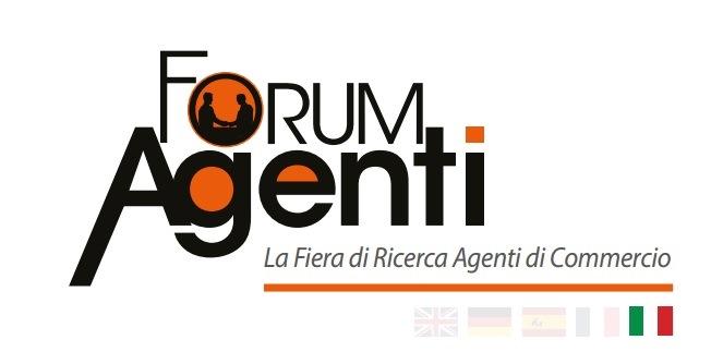Decima Edizione di Forum Agenti