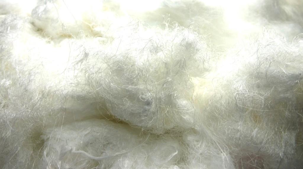 Fulgar: LCA Life Cycle Assessment dei filati nylon e fibre