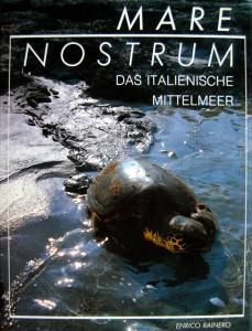 mare-nostrum-das-italienische-mittelmeer-enrico-rainero