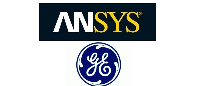 ANSYS Collaborates With GE to Drive Digital Twin Value