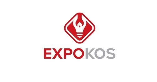 Expokos Fair - 16th Edition. The Balkans Gate