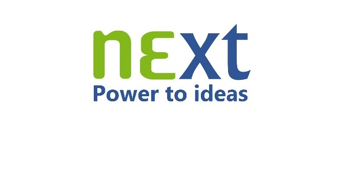 What's Next. Nomisma Energia presenta la piattaforma