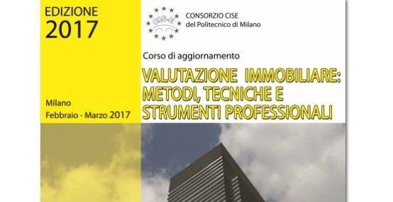 Valutazione Immobiliare: metodi, tecniche e strumenti professionali