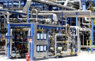 USA: Air Liquide operates the world's largest hydrogen storage