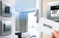 BTicino a ISE con videocitofono connesso e termostato