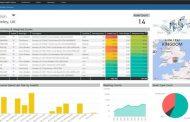 ABB launches next-generation asset management solution