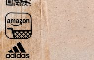 Supply Chain 4.0: companies such as Adidas and Amazon re-write the rules