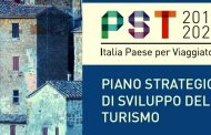 Il Piano Strategico del Turismo 2017-2022