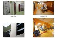 Marrelli Hospital di Crotone ha scelto le soluzioni di BTicino
