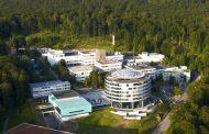 European Bioinformatics Institute and Red Hat Collaborate