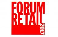 Forum Retail 2017: percorsi