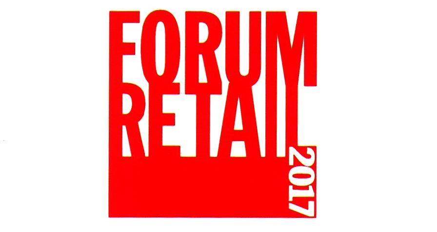 IKN presenta Forum Retail 2017