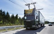 Scania welcomes Sweden-Germany partnership on mobility
