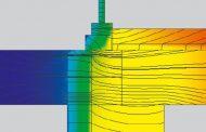 Analisi dei ponti termici: normativa in vigore e possibili soluzioni