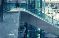 thyssenkrupp: 9 milioni di euro per 585 impianti metro Milano e Napoli