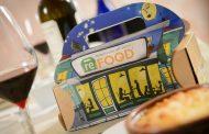 Nel network Ticket Restaurant le foody bag contro spreco alimentare