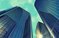 Immobiliare Uffici 2016/2: aumentano canoni di locazione e fiducia