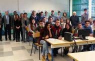 Zucchetti e Istituto IIS Volta di Lodi: tre anni di traineeship