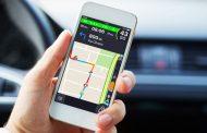 Coyote app: più servizi di navigazione e segnalazione traffico