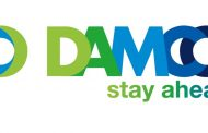 Damco launches supply chain intelligence suite