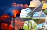 Ambiente: ENEA, forte calo principali inquinanti atmosferici