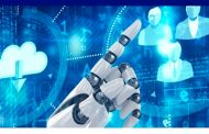 IKN presenta RPA Finance, evento Robotic Process Automation