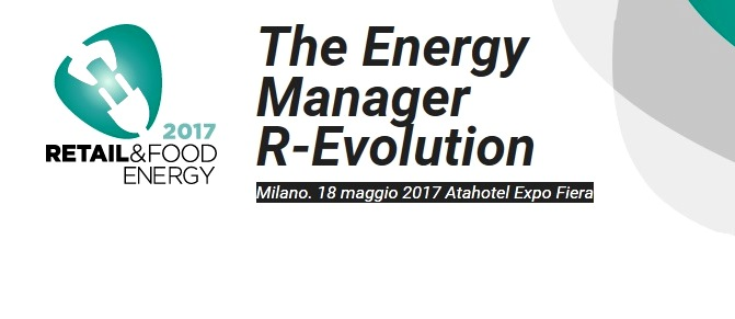 Retail Food Energy 2017: Protocollo Itaca, Leed, Breeam