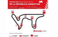 MotoGP Argentina 2017: gli impianti frenanti Brembo