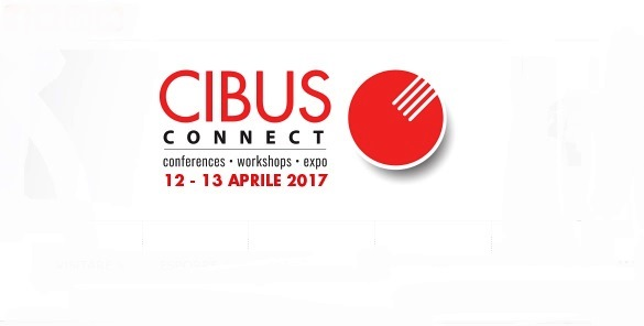A Parma Cibus Connect fiera del Food Made in Italy