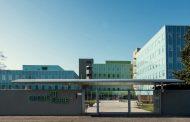 D2U progetta il Green Cube di Mediolanum Real Estate