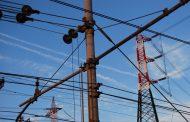 Energia: accordo ENEA - Italferr per efficienza, risparmio e rinnovabili