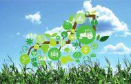 Nuove tecnologie agricole