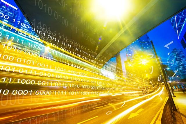 La trasformazione digitale nell'automotive