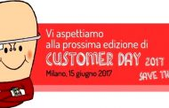 Customer Day iKN conferma leadership