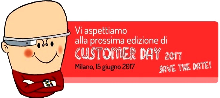 iKN Customer Day 2017