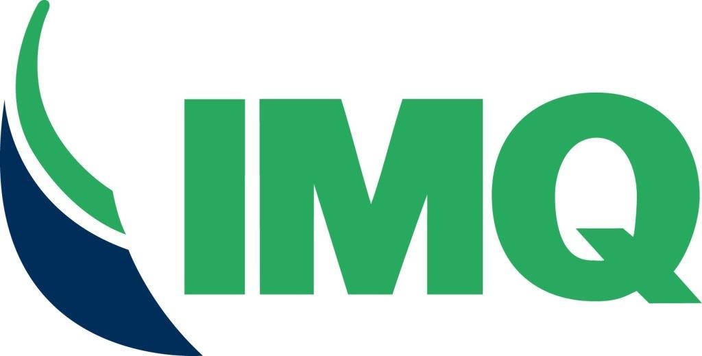 Industria 4.0: certificato IMQ di conformità