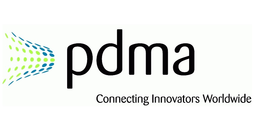 PDMA Annual Conference: Share ...