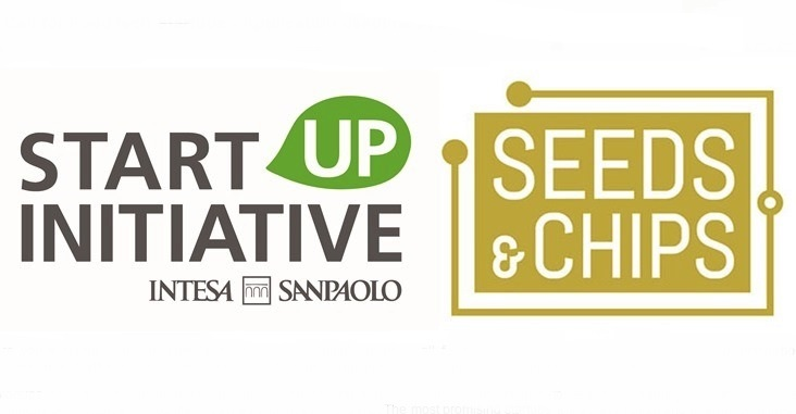 Intesa Sanpaolo StartUp Initiative, focused on FoodTech