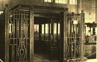 L'ascensore compie 160 anni, utilizzato da un miliardo di persone