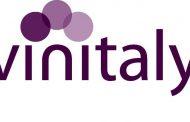 Vinitaly: i consumatori chiedono qualità e garanzia del territorio