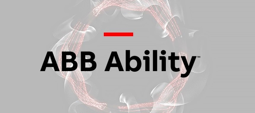 ABB and IBM partner in industrial artificial intelligence