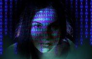 Acronis: rischi sicurezza e preparazione utenti