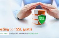 HTTPS e certificati SSL: sicurezza web